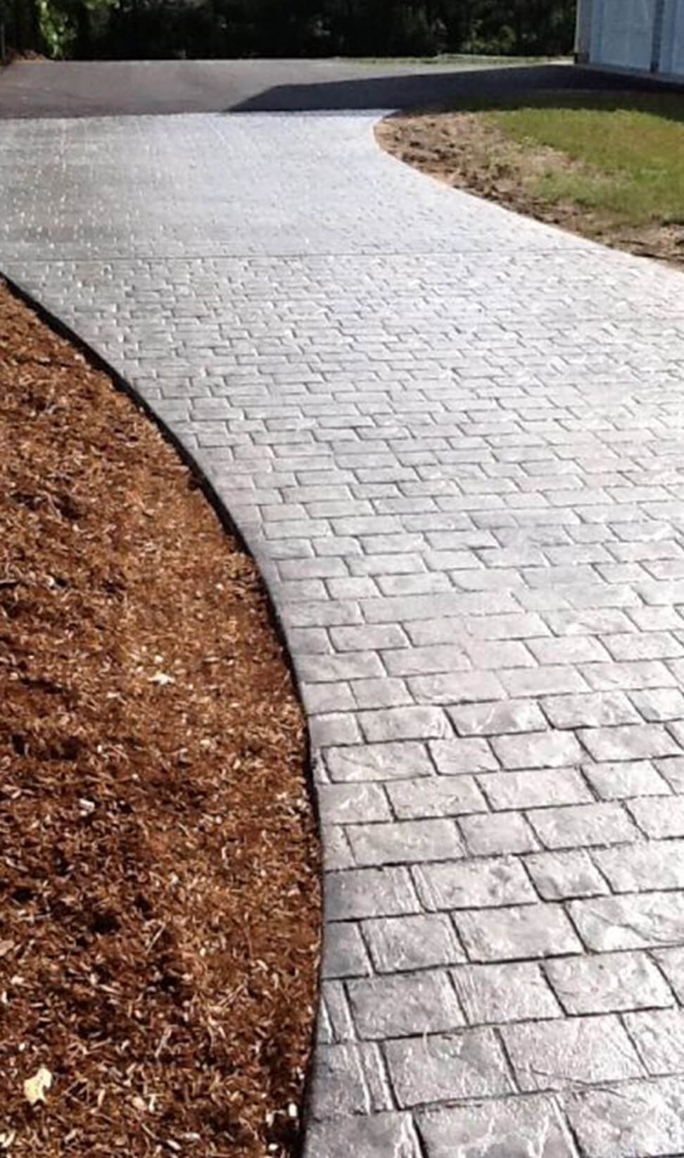 What is Concrete Paving Stone?